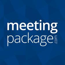 MeetingPackage.com logo