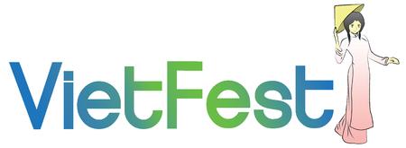 VIETFEST Festival