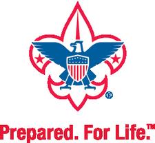 Boy Scouts of America, Southeast Louisiana Council logo