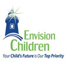 Envision Children  logo