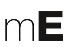 Mundos E y UNC (FCEFyN) logo