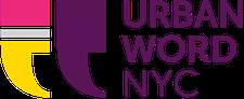 Urban Word NYC logo