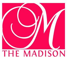 The Madison of D.C. logo