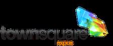 Townsquare Expos  logo