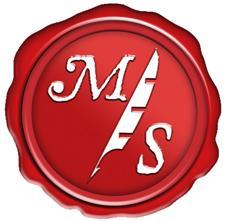 The Masonic Society logo