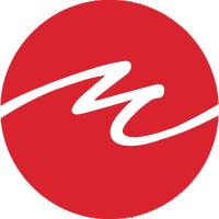 The Minneapolis Foundation logo
