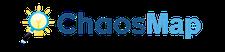 Jon Rognerud logo