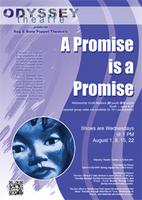 A Promise is a Promise - Youth Matinees
