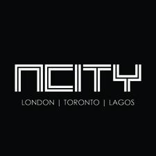 Ncity Toronto logo