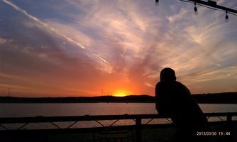 Thursday Evening Sunset Cruise on Lake Travis