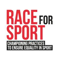Race For Football National Roadshow 2013 London