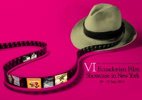 Manhattan: #EcuaFilmShowcase Day 2 | Día 2