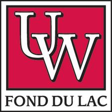 UW-Fond du Lac logo