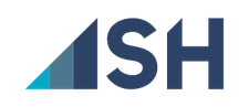 Sales Hacker | Australia logo
