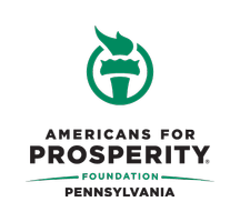 Americans for Prosperity Foundation - Pennsylvania logo
