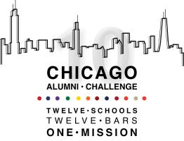 ChicagoTEN Alumni Challenge 2012