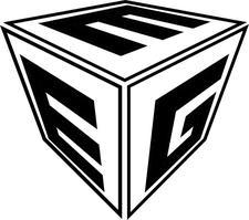 Englewood Enterprise Gallery logo