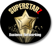 SuperStarz Business Networking - Huntington Beach