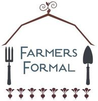 Farmers Formal, A Benefit for EarthDance