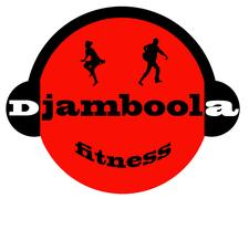 DJAMBOOLA FITNESS logo