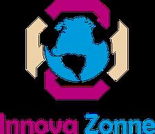 Innova Zonne logo