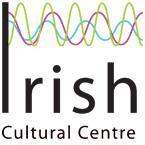 Irish Cultural Centre, Hammersmith logo