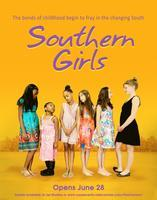 Southern Girls by Sheri Bailey and Dura Temple