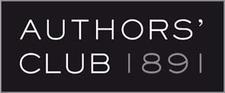 The Authors' Club logo