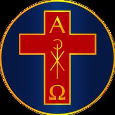 Company of Servers logo
