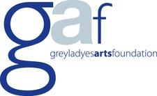 The GAF Centre logo