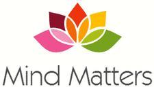Mind Matters logo