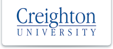 The CENTER for Academic Technology logo