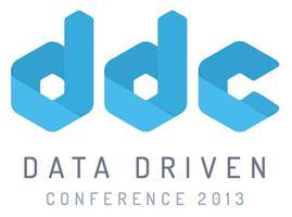 DDC 2013