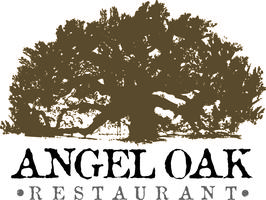 Angel Oak and Legare Farms Breakfast