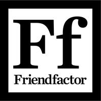 Friendfactor San Francisco Ally Networking Event