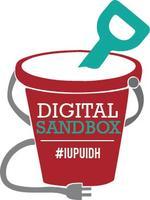 IUPUI Digital Sandbox
