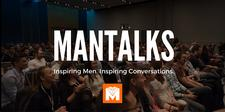 ManTalks logo