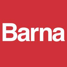 Barna Group logo