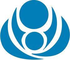 Circle Program logo
