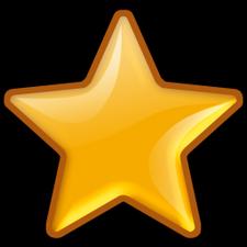 Brilliant Star Events logo