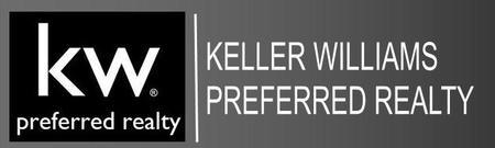 Keller Williams Career Event