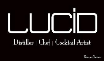 Distiller: Chef : Cocktail Artist
