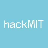 HackMIT