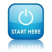 Start Here Seed Stage Elevator Pitch Event