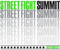 Street Fight Summit 2013