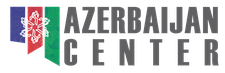 Azerbaijan Center logo
