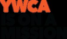 YWCA National Capital Area logo