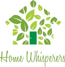 Home Whisperers logo