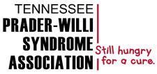 Tennessee Prader-Willi Association, Inc. logo