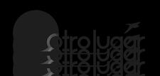 Otrolugar Producciones logo